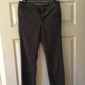 American Eagle women's pants
